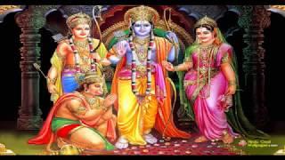 Shri Ram Katha By Murlidhar Ji Maharaj  – 07  November   Betul (M.P.)    Day 1