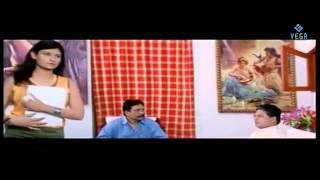 Ramudu Kadu Krishnudu - Telugu Full Movie