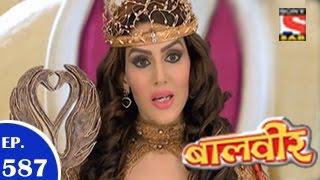 getlinkyoutube.com-Baal Veer - बालवीर - Episode 587 - 26th November 2014