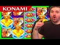 How the F*CK Did I Win That? Dont Blink or Youll Miss a Huge $1,000+ Hit! Heart of Romance Slot