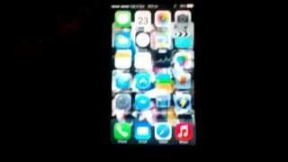 getlinkyoutube.com-Lenovo a369i install iOS 7 ( ROW s111 )