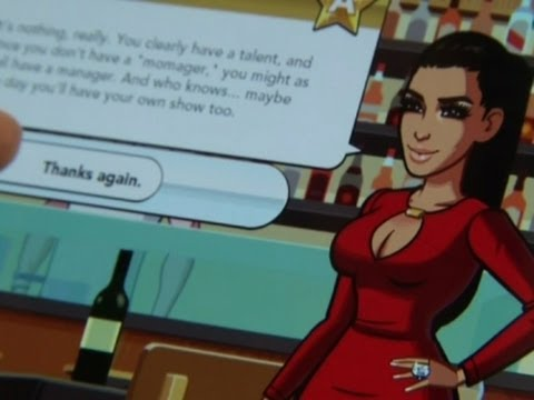 EPA Gets Hip With Kardashian Tweet