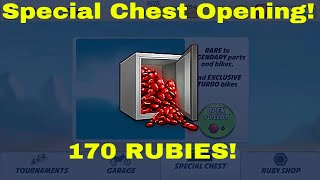 getlinkyoutube.com-Let's open some Special Chests..