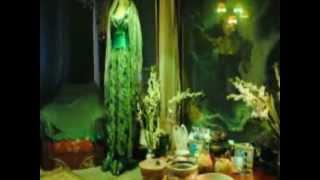 getlinkyoutube.com-Video Penampakan ''Nyai Roro kidul'' di Kamar 308 bikin Heboh !!!