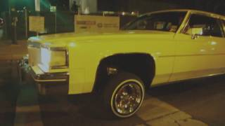 getlinkyoutube.com-Raps N Lowriders - Episode 11