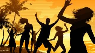 getlinkyoutube.com-Bob Sinclar ft Salome de Bahia - Outro Lugar (FULL version) HD