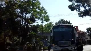 getlinkyoutube.com-Perang Telolet Subur Jaya di Nirwana Nganjuk