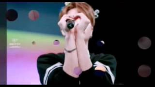 getlinkyoutube.com-[Vietsub] For You - YoungJae GOT7