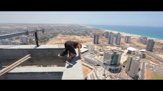 getlinkyoutube.com-Ultimate Parkour and Freerunning Fail Compilation 2015