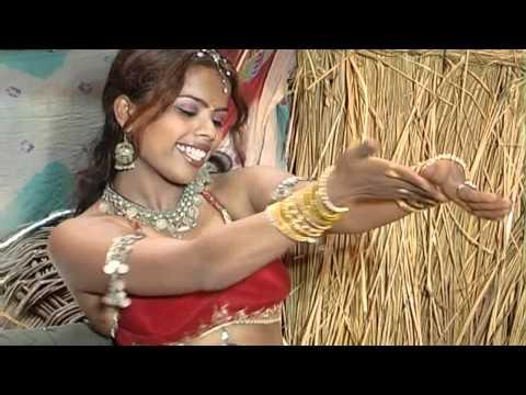 Fans Gaya Tauu Budhape Me   Hivde Me Aag Lagai   Shakuntla Rao   Rajasthani Lokgeet