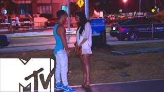 getlinkyoutube.com-ArgueMental! - Geordie Shore, Season 3 | MTV