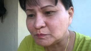 getlinkyoutube.com-ไผอยากรุ้แฟนแม่ไหย่น้อยหน้าตาแบบดั้ยต้องเบิ้ง