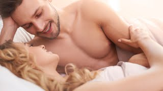 getlinkyoutube.com-How to Make Intercourse Last Longer