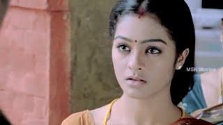 getlinkyoutube.com-Naduvula Konjam Pakkatha Kaanom (2012) Tamil Movie Part 14 - Vijay Sethupathi, Gayathrii