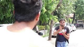 Dusman na  kare Dost ne aysa kaam kia hai | ami bhadana latest video