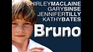 getlinkyoutube.com-Bruno - Full Movie