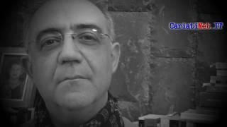 INTERVISTA A ROCCO TALIANO GRASSO AUTORE DI