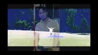 Dil Ki Kalam Se   Itihaas 1997 Full Song HD   YouTube
