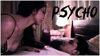 getlinkyoutube.com-PSYCHO - Short Film by Shailendra Singh | Starring : Salma Sikander