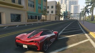 getlinkyoutube.com-GTA VICE CITY IN GTA 5 MAP MOD!