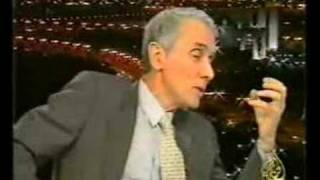 الإتجاه المعاكس زيتوت و بوكردوس حول المذابح في الجزائر 4 من7 - Zitout