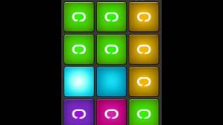 amazing Drum pad machine tutorial