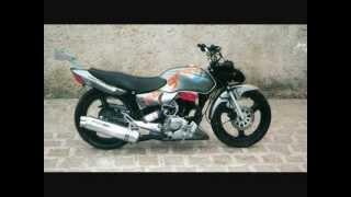 """getlinkyoutube.com-Fan tunadas"""" part 2""""  e motos com motard .."""