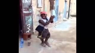 getlinkyoutube.com-Krimo Adrar alhan wa chabab 2015 كريمو أدرار  ألحان و شباب
