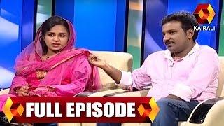 getlinkyoutube.com-JB Junction : Najim Arshad & Thazni Thaha - Part 1   3rd October 2015