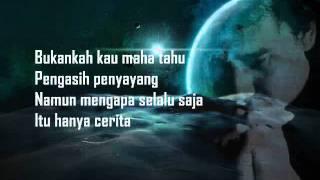 getlinkyoutube.com-Tolong Dengar Tuhan - Iwan Fals