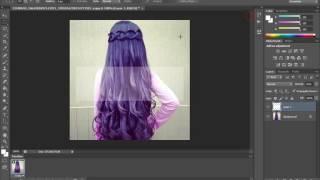 getlinkyoutube.com-Cách làm quotes bằng Photoshop CS6 + làm chữ ký vòng tròn | By BA