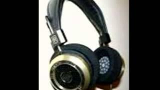 old school south african house mix (2008) jus the way u lyk it ! - dj tastyboi (dr tasty)