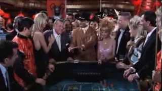 getlinkyoutube.com-Rush Hour 2 (7/7) Best Movie Quote - Chris Tucker Gambling (2001)