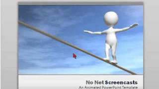 getlinkyoutube.com-Camtasia PowerPoint Intro Clip Trick