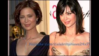 getlinkyoutube.com-Catherine Bell Plastic Surgery Before and After HD