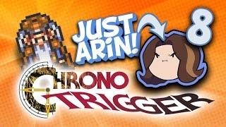 getlinkyoutube.com-Chrono Trigger: Dunks on Trial - PART 8 - Game Grump