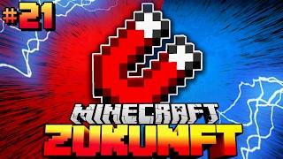 getlinkyoutube.com-Das BESTE SPIELZEUG aller ZEITEN?! - Minecraft Zukunft #21 [Deutsch/HD]