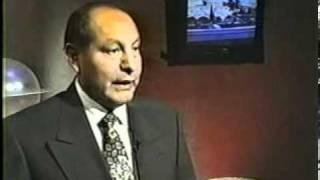 getlinkyoutube.com-LAS PROFECIAS DE DANIEL - 02 Conflicto Atravez de los Siglos