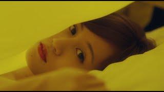getlinkyoutube.com-染谷将太&前田敦子主演『さよなら歌舞伎町』予告編