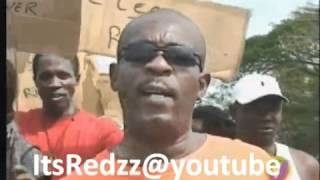 getlinkyoutube.com-TVJ NEWS SOUTH NEGRIL RIVER POLLUTED IN JAMAICA