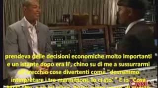 getlinkyoutube.com-Gli ultimi giorni di Michael Jackson - CNN Special (Parte 1/5)