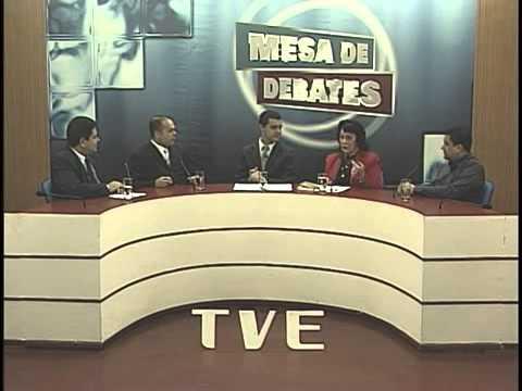SUPERA Juiz de Fora - MG fala sobre ginastica Cerebral na TVE em 28-05-14