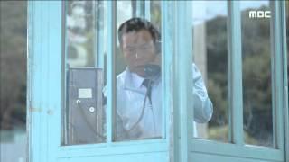getlinkyoutube.com-[Glamourous Temptation] 화려한 유혹 ep.3 Kidnapped Kim Sae-ron 납치된 김새론, 기지 발휘하나   20151012