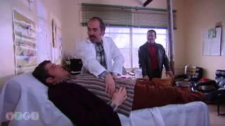 getlinkyoutube.com-مسلسل ضيعة ضايعة - الجزء الثاني ـ الحلقة 23 الثالثة والعشرون كاملة HD ـ ظواهر مدهشة