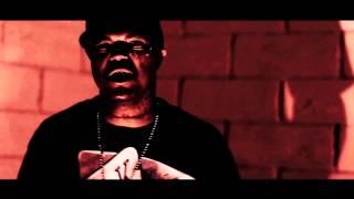 DJ Paul - Wit Tha Shit (feat. Locodunit)