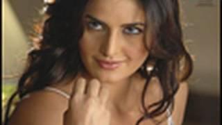 getlinkyoutube.com-Sultry Katrina wants more action