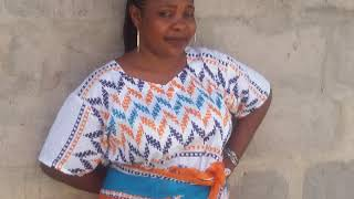 MASTORI YA ZAI:Kijiwenongwa nimewashindwa na staili ya maisha yenu....
