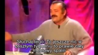 getlinkyoutube.com-Meksykanin opowiada o imprezie gdzieś w Polsce