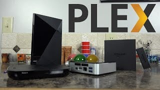 getlinkyoutube.com-Which Plex Client is the Best?