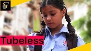 Tubeless-Social-Hindi-Short-Film width=